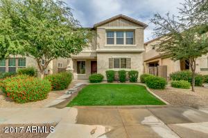 3320 E ORCHID Lane, Gilbert, AZ 85296