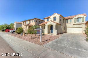 9380 W WILLIAMS Street, Tolleson, AZ 85353