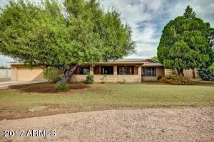 5036 W PORT AU PRINCE Lane, Glendale, AZ 85306