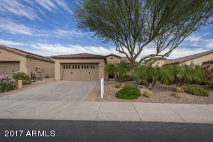 26885 N 126TH Lane, Peoria, AZ 85383