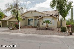 17833 W SUMMIT Drive, Goodyear, AZ 85338