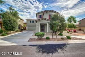 17157 N 184TH Lane, Surprise, AZ 85374