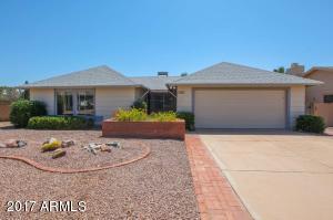 11027 S CHESHONI Street, Phoenix, AZ 85044