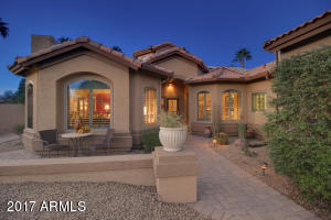 15968 W PINCHOT Avenue, Goodyear, AZ 85395
