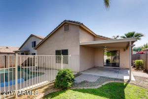 11414 W CAMBRIDGE Avenue, Avondale, AZ 85392