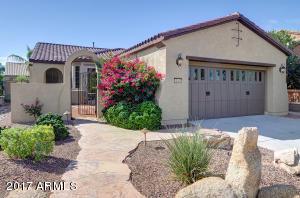 12843 W MINE Trail, Peoria, AZ 85383