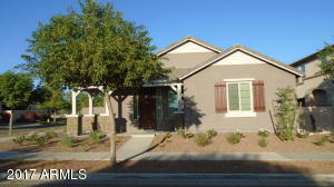 2399 N RILEY Road, Buckeye, AZ 85396