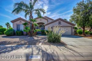 20039 N 108TH Lane, Sun City, AZ 85373