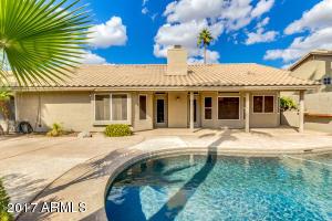 321 E MOUNTAIN SKY Avenue, Phoenix, AZ 85048