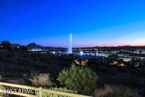 17105 E LA MONTANA Drive, 219, Fountain Hills, AZ 85268