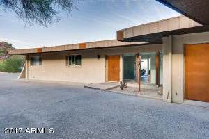 6025 E CHOLLA Lane, Paradise Valley, AZ 85253