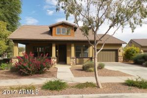 4163 N EVERGREEN Street, Buckeye, AZ 85396