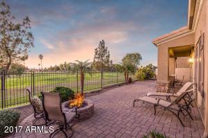 6202 E MCKELLIPS Road, 124, Mesa, AZ 85215
