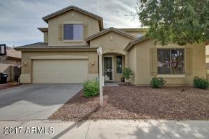 16843 W IRONWOOD Street, Surprise, AZ 85388
