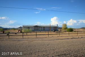 40644 W STEINWAY Drive, Tonopah, AZ 85354
