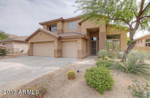 7757 E JOURNEY Lane, Scottsdale, AZ 85255