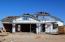 17454 W GAMBIT Trail, Surprise, AZ 85387