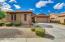 3820 S NASH Way, Chandler, AZ 85286