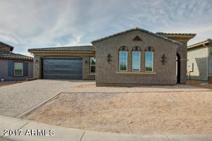 27138 N 109th Way, Scottsdale, AZ 85262