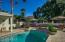 7818 N ARROYO Drive, Paradise Valley, AZ 85253
