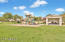 5 parks, 4 play structures, 3 full size basketball courts, 3 sand volleyball courts, 9 ramadas, and lots of open space