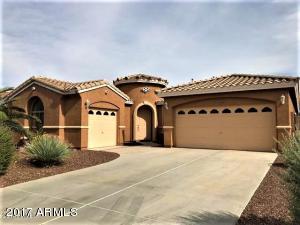 5249 N 191ST Drive, Litchfield Park, AZ 85340