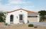 4671 N 207TH Avenue, Buckeye, AZ 85396