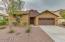 17969 W AGAVE Road, Goodyear, AZ 85338