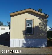 15606 S GILBERT Road, 106, Chandler, AZ 85225