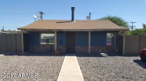 3241 N 26th Place, Phoenix, AZ 85016