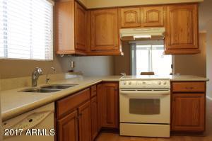 8343 E EMELITA Avenue, Mesa, AZ 85208