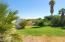 6231 S AVONDALE Boulevard, Tolleson, AZ 85353