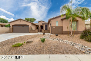 3037 E BLUE RIDGE Place, Chandler, AZ 85249