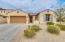 3690 E POWELL Place, Chandler, AZ 85249