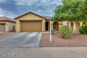 9068 W MYRTLE Avenue, Glendale, AZ 85305