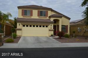 9826 W QUAIL Avenue, Peoria, AZ 85382
