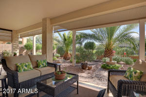 18201 W Skyline Drive, Surprise, AZ 85374
