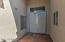 4122 S CROSSBOW Place, Chandler, AZ 85249