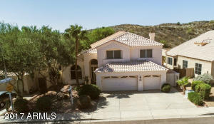 Affordable Luxury 5 Bedroom, Nestled on Premium Preserve Lot; Resort Style Heated Pool and SPA; Luxurious Solid Wood Upgrades Throughout; Garage Epoxy Floors.