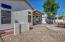 11659 W CATCLAW Court, Surprise, AZ 85378