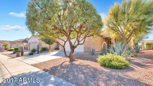 15791 W ARROWHEAD Drive, Surprise, AZ 85374