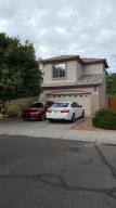 11410 W Yuma Street, Avondale, AZ 85323