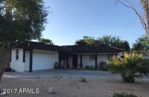 3336 E OREGON Avenue, Phoenix, AZ 85018