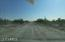 McDowell Road