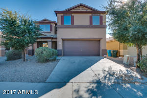 10227 W GROSS Avenue, Tolleson, AZ 85353