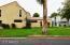 2684 E OAKLEAF Drive, Tempe, AZ 85281