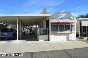17200 W BELL Road, 481, Surprise, AZ 85374