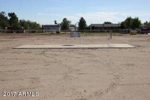 15527 W ORANGEWOOD Avenue, -, Litchfield Park, AZ 85340
