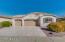 17848 W ADDIE Lane, Surprise, AZ 85374