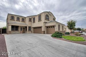9559 W Albert Lane, Peoria, AZ 85382